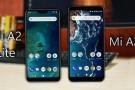 Xiaomi Mi A2 ve Mi A2 Lite Modellerinin Kernel Kodları Yayınlandı