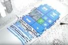 HMD, PureDisplay Markasını Tescilletti. PureMotion HD+ Geri Dönüyor