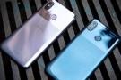 HTC U12 Life, En İyi Orta Seviye Telefon Olarak Duyuruldu
