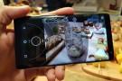 Nokia'nın Yeni Amiral Gemisi Gelişmiş Yüz Tanıma Özelliğine Sahip Olacak