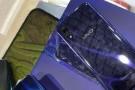 Çerçevesiz Ekranlı Vivo X23 Çalışır Halde Net Şekilde Görüntülendi