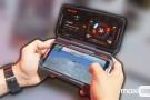Asus ROG Phone fiyatı belli oldu