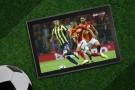 Lenovo tablet alan herkese, Digitürk Play paketleri hediye