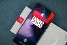 OnePlus 6T Fiyatı ve Özellikleri Sızdırıldı