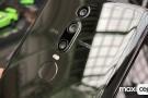 Huawei Mate 20 Pro'nun Ekran Paneli Tekrar Sızdırıldı