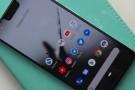 Google Pixel 3 ve Pixel 3 XL Görüntüleri Sızdırıldı