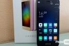 Xiaomi Mi 5 MIUI 10 Kararlı Sürüm Güncellemesi OTA Üzerinden Dağıtıldı