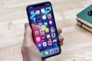 iOS 12.1genel beta sürümü kullanıma sunuldu