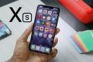 Huawei, iPhone Kuyruğuna Girenlere Powerbank Hediye Etti