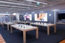 Türkiye'nin En Büyük Apple Store'u Teknosa'da Açıldı