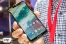 Motorola One Power Android 9 Pie Güncellemesi Çok Yakında Dağıtılacak
