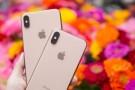 Yeni nesil iPhone'larda, Wi-Fi ve LTE sorunu gözlemleniyor