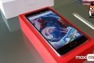 OnePlus 3 ve 3T İçin OxygenOS 5.0.6 Güncellemesi Dağıtıldı