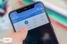 Xiaomi Mi 8 Android 9 Pie Güncellemesi Yayınlandı