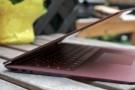 Microsoft'un Bir Sonraki Surface Etkinliği 2 Ekim'de Düzenlenecek