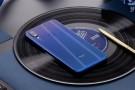 Redmi Note 7 Pro, 48MP Sony IMX 586 Sensörü ile Geliyor