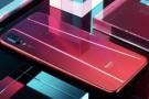Redmi Note 7'nin Aslında Su Geçirmez Olduğu Ortaya Çıktı