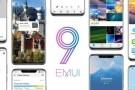 Honor 10, Honor View 10 ve Honor Play için Android Pie ve EMUI 9.0, Hindistan'da Yayınlandı