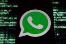 WhatsApp'ta Eski Numaranıza Ait Mesajlar, Başkasına Gidebilir