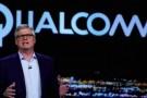 Qualcomm, 2019'da 30'dan Fazla 5G Cihaz Bekliyor