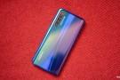 Realme X2 Pro, 90 Hz Yenileme Hızına Sahip AMOLED Ekranla Beraber Geliyor