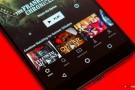 Netflix Android Yakında Önemli Bir Özelliğe Kavuşacak