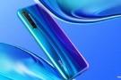 Realme X2 Pro, Dikkat Çekici Özelliklerle Beraber Geliyor