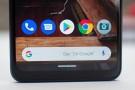 Motorola One Macro Üçlü Kamerasıyla Beraber Duyuruldu