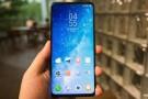 Xiaomi'nin Katlanabilir Telefon Patenti Sızdırıldı