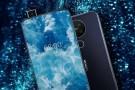 Nokia'nın Yeni Telefonları 5 Aralık'ta Duyurulacak