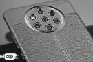 Nokia 9 PureView'in Yeni Fotoğrafları İnternete Sızdırıldı