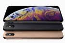 2019 İPhone'lar Farklı Boyutlarda Çentik ve Hatta USB Type-C ile Gelebilir