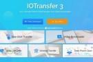 iPhone'unuzdaki dosyaları hızlı ve güvenilir şekilde IOTransfer ile bilgisayarınıza aktarın