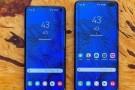 Samsung Galaxy S10 ve S10+ İnceleme Videosunda Ortaya Çıktı
