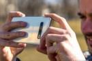 DxOMark: Samsung Galaxy S10+ Kamerası, Mate 20 Pro'nunki Kadar İyi