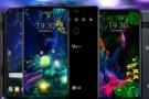LG V50 ThinQ 5G, MWC 2019'da Duyuruldu