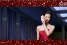 Vivo X27'nin Tanıtım Videoları Ortaya Çıktı