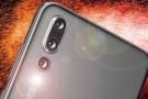 Huawei P30 Pro'nun Antutu Benchmark Sonuçları Geldi