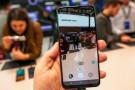 Samsung Galaxy A50, 349€ Fiyatla 18 Mart'ta Avrupa'da Satışa Sunulacak
