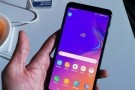 Samsung Galaxy A7 (2018), One UI ile Android Pie Güncellemesine Kavuştu