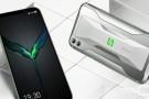 Xiaomi Black Shark 2, Basınca Duyarlı Super AMOLED Ekranla Duyuruldu