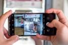 Xiaomi, MIUI Kamera için Google Lens Entegrasyonunu Duyurdu