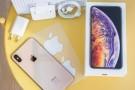 Yeni İPhone, Kablosuz Güç Paylaşımı Özelliğine Sahip Olacak
