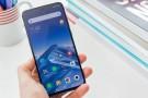 Xiaomi Mi 9 Türkiye Lansmanı Yapıldı İşte Fiyatı