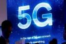 Ulaştırma Bakanı Açıkladı; 5G Önümüzdeki Yıl Türkiye'de Kullanıma Sunulacak