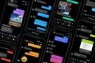 Facebook Messenger'a Koyu Mod Özelliği Geliyor