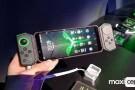 Xiaomi Black Shark 2 AnTuTu Puanıyla Göz Kamaştırıyor