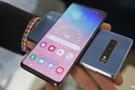 Galaxy S10 5G, DxOMark Testinden En Yüksek Puan Alan Telefon Oldu