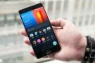 OnePlus 3 ve OnePlus 3T İçin Android 9 Pie Güncellemesi Yayınlandı