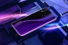 6.5 inç Çentiksiz Ekranlı Realme Telefon, TENAA'da Listelendi